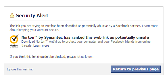 facebook_security_alert